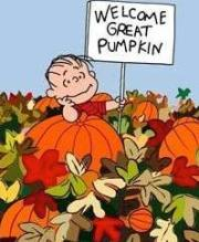 greatpumpkin_crop