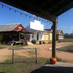 haunted halloween trails at pioneer farms