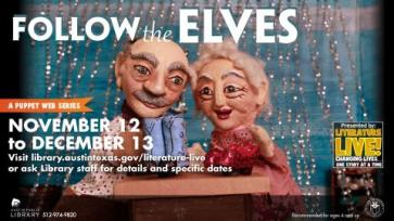 Elves_Shoemaker_Viewing_Party_2014updated_lcd-1