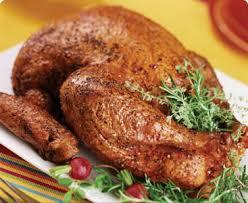 Where To Get Fried Turkey In Austin Do512 Family