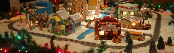 gingerbread-village-2012