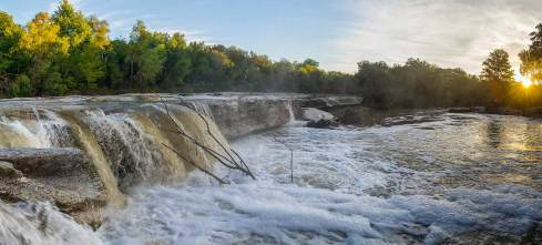 lower-mckinney-falls