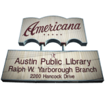 Americana-WEB250-sign-only