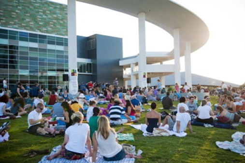 realty-austin-blog-free-summer-music-concerts-hartman-foundation