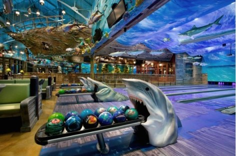 bowlinglanes