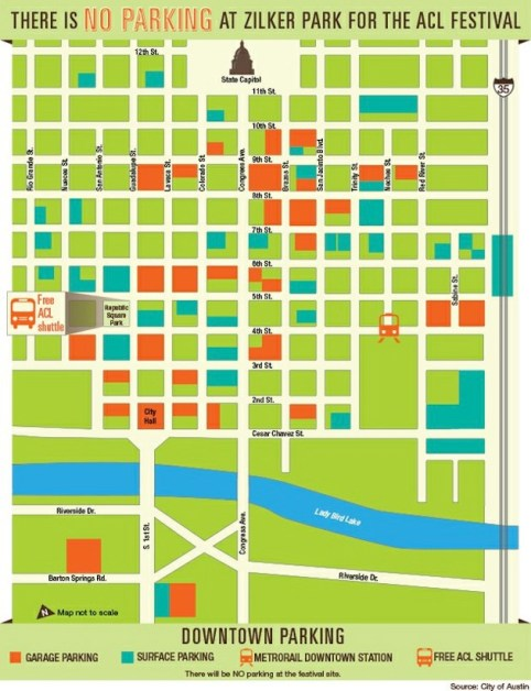 2013-acl-downtown-parking-map