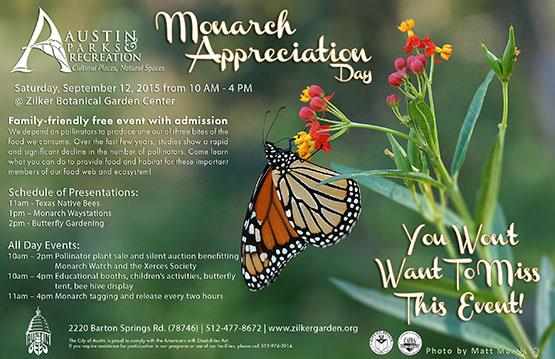 MonarchDay2015-sm