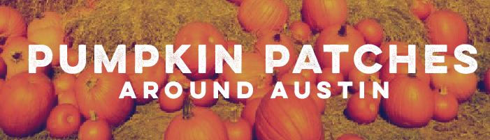 PumpkinPatchespostHeader