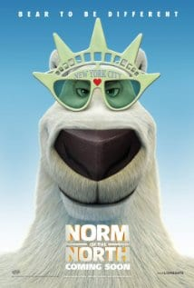 norm_of_the_north_t