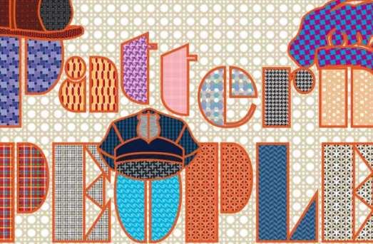 Pattern-People_Web-640x420