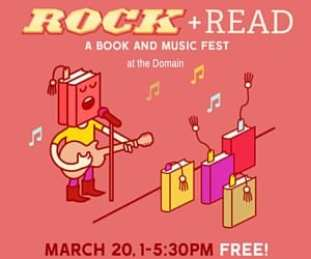 Rock+Read_Ad