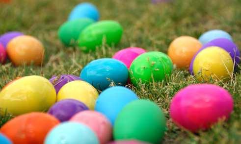 Local-Easter-Egg-Hunts-for-2015