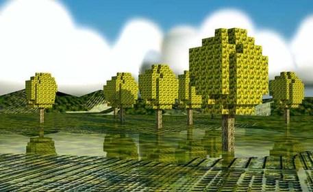 minecraft_2015_highlighted_image