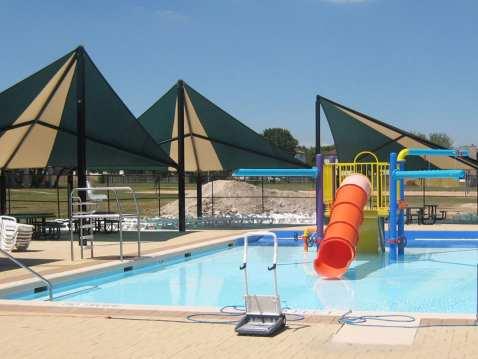 item-146-elizabeth-milburn-pool-cedar-park-tx-wave