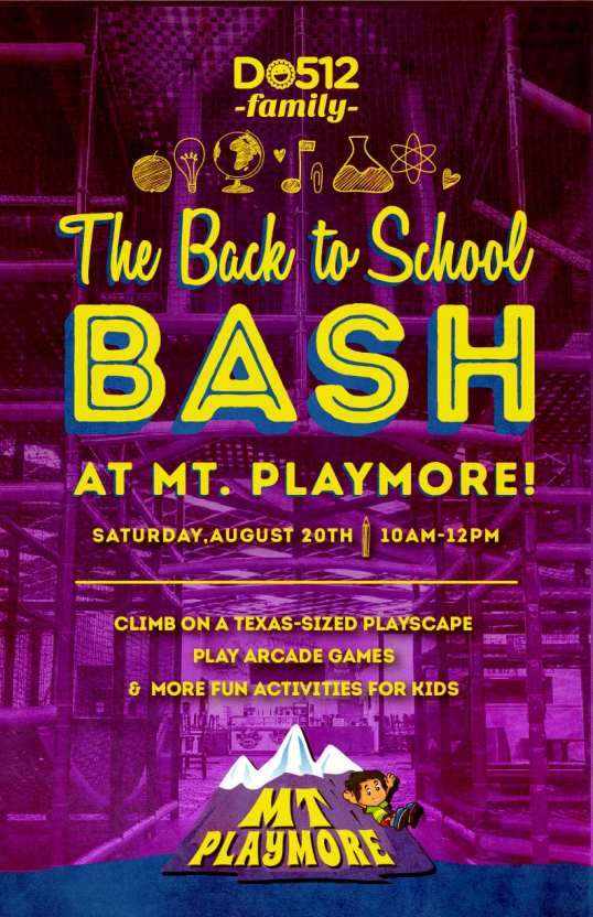BacktoSchoolBash2016_Poster