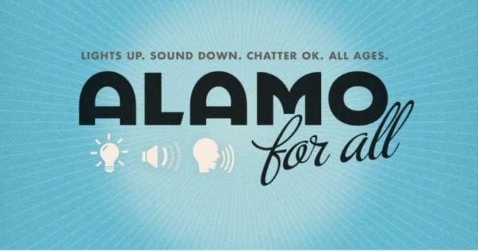 alamo_for_all_logo_800_420_81_s