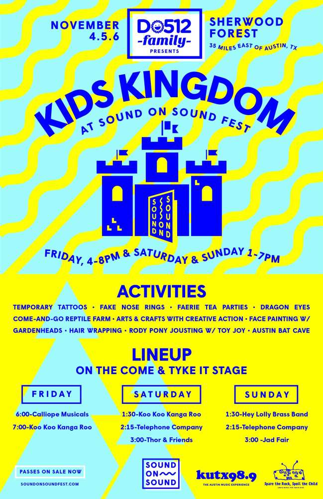 kidskingdom_poster