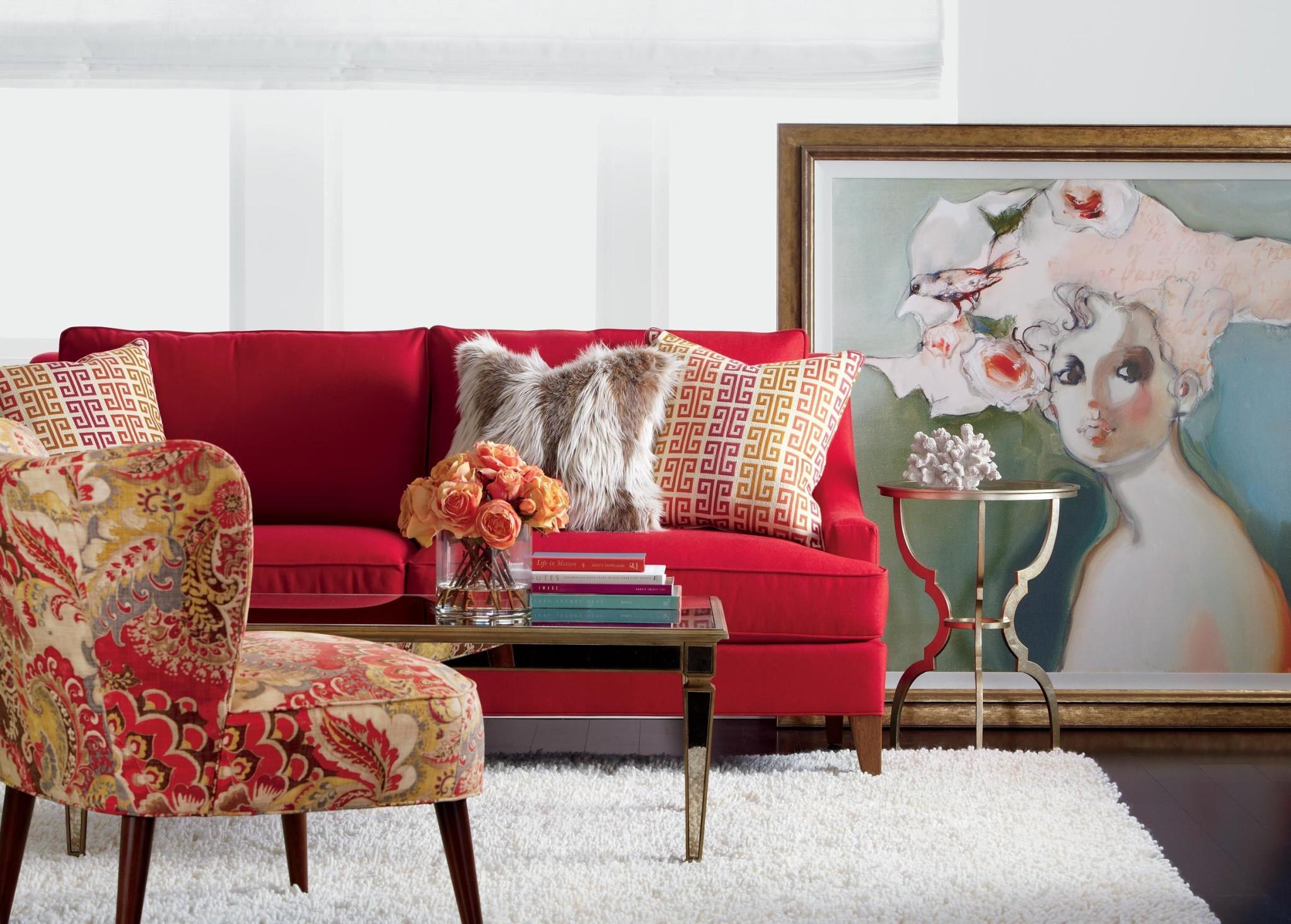 A Guide On How To Create A Bohemian Home Savoir Flair