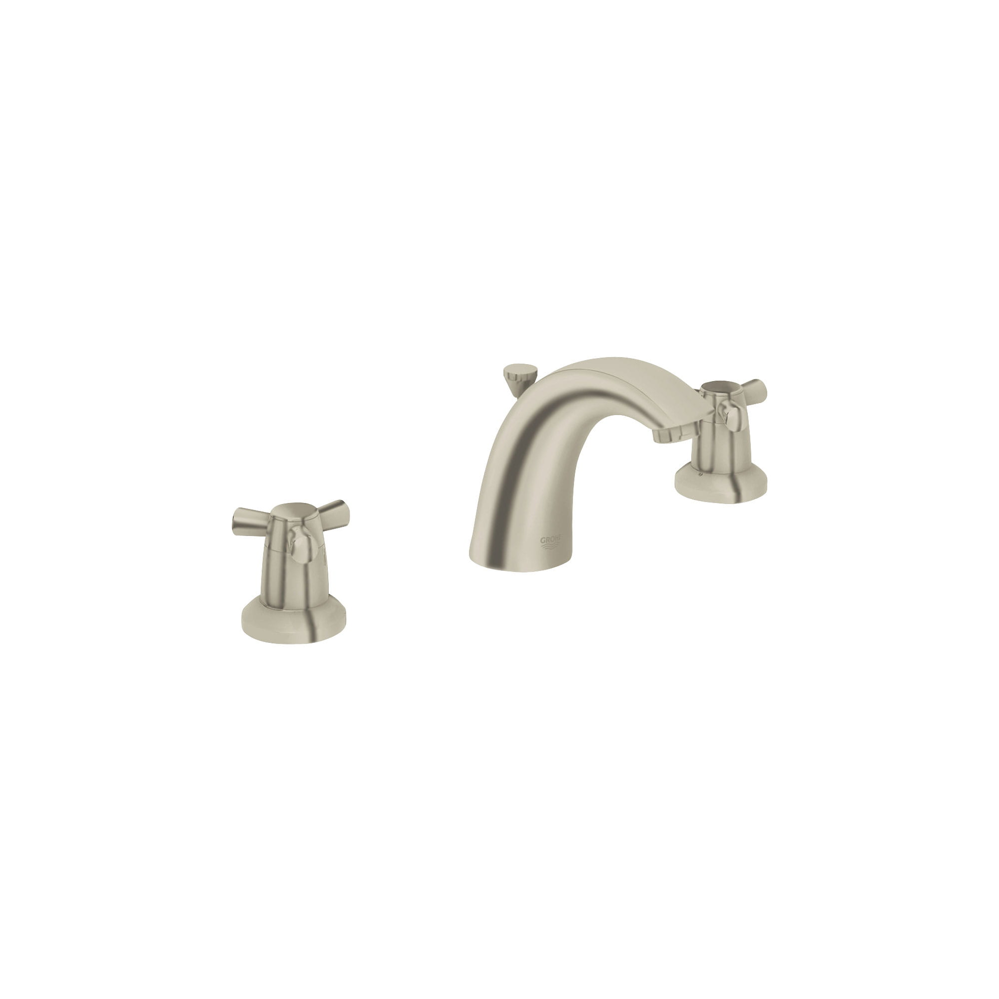 lavatory 8 in widespread 2 handle bathroom faucet 1 5 gpm