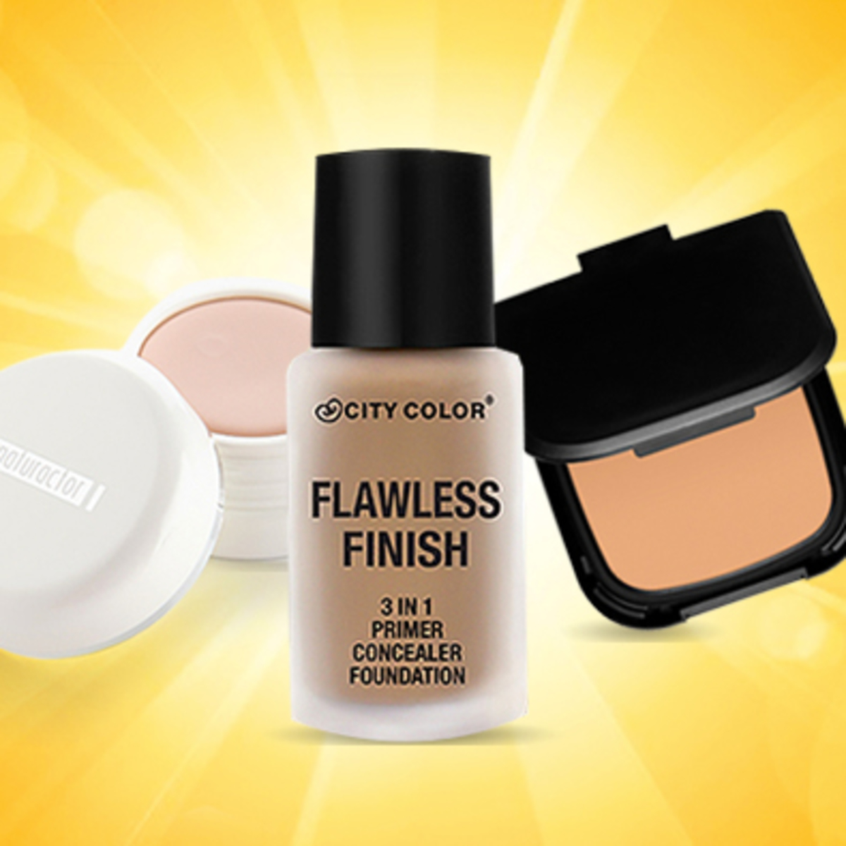 Beauty Products Online Shop Philippines
