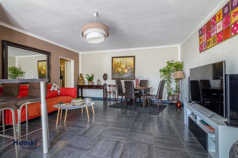 vente appartement t4 de 87m2 a vallauris 06220 avenue du tapis vert