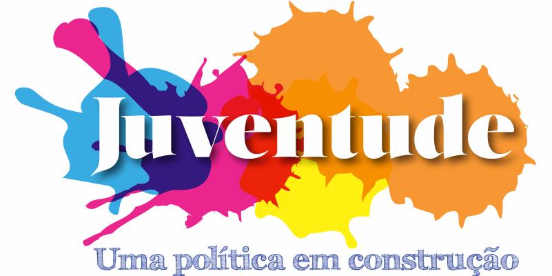 Jovens , Política… uma combinação que pode dar certo!