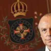 Causa Monarquica - uma entrevista com Dom Luiz de Orleans e Bragança