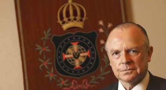 Causa Monarquica – uma entrevista com Dom Luiz de Orleans e Bragança
