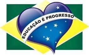 Por quais motivos a educação brasileira está tão sucateada?