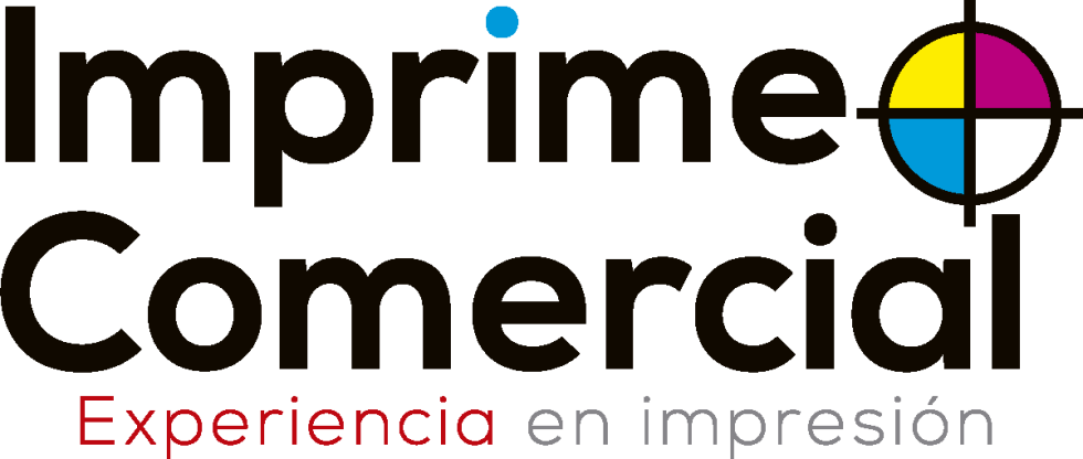 Imprime Comercial