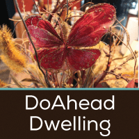DoAhead Dwelling