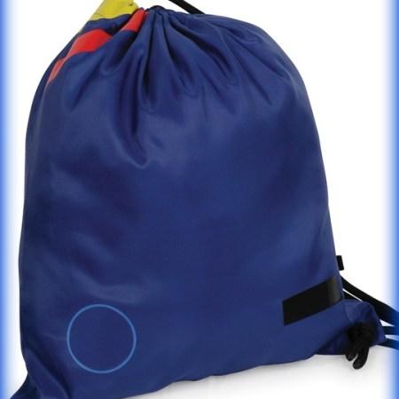 Sackpack I