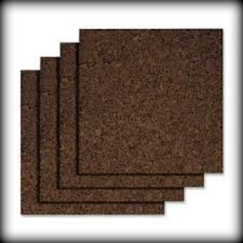 corkbord squares 1