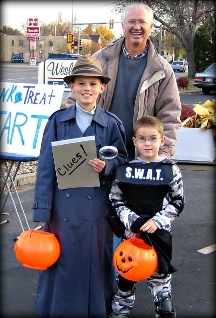 11-Halloween-Pastor Nash