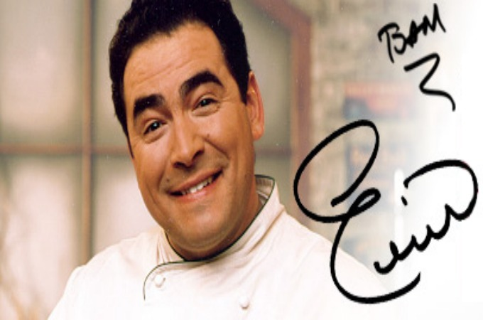 Emeril-Lagasse 1