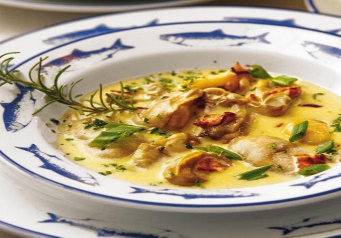 oyster-stew-2