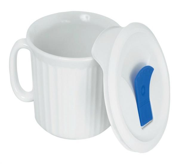 corningware soup mug 1