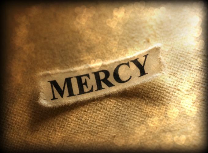 Mercy 2