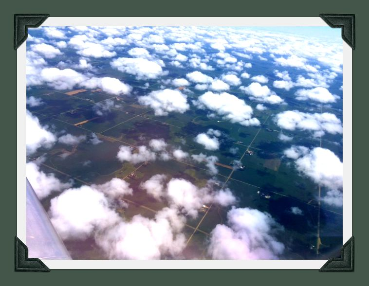 Photograph 32000 ft