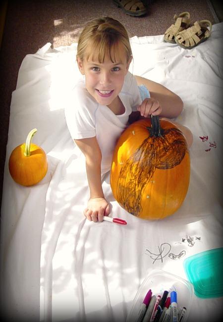 Pumpkin-Tay 1