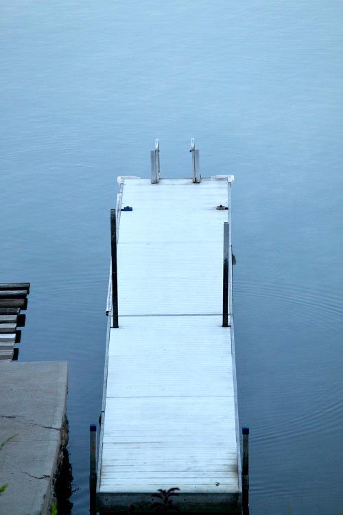 empty-dock-2