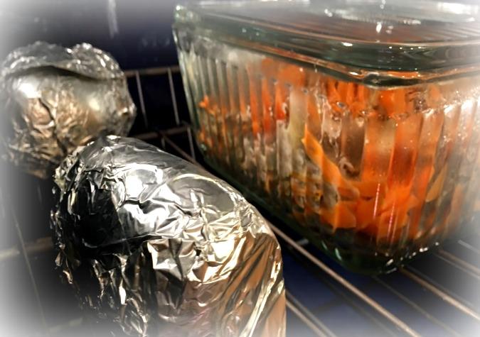 carrot-casserole-1