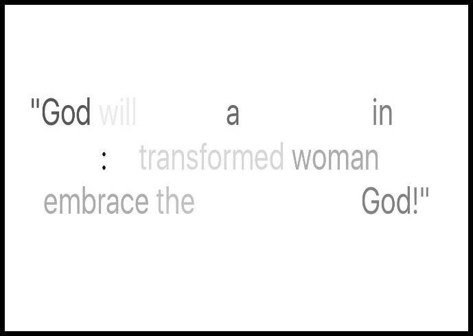 scripture-app-2-final