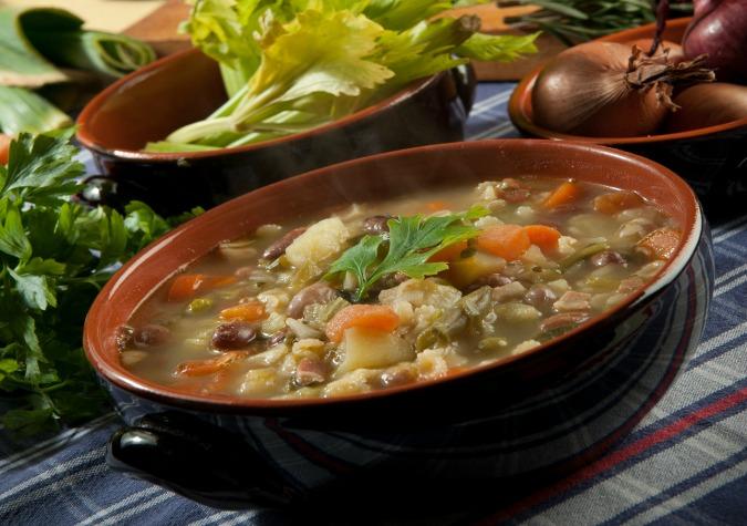 turkey-soup-1