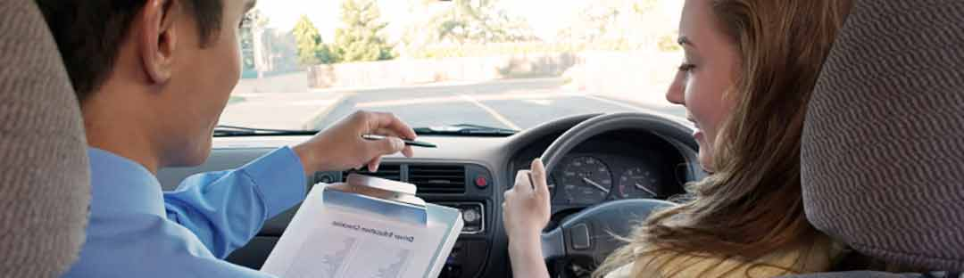 Driving Lessons Lurgan, Driving Instructors Lurgan, Learn Driving