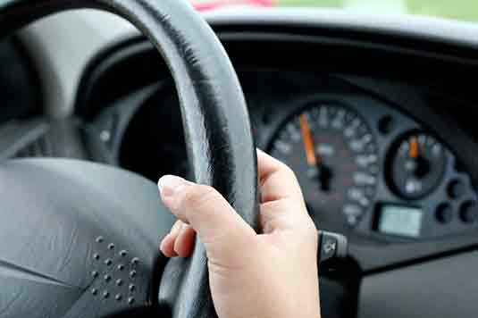 learner drivers lurgan