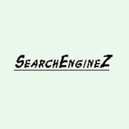 SearchEngineZ
