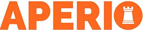 APERIO-Systems-logo