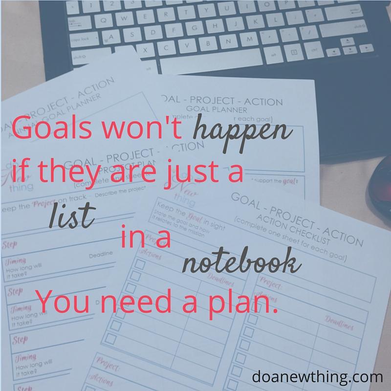 goals to plan (2)