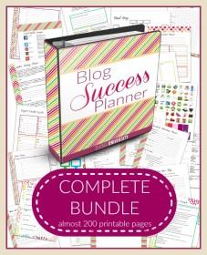 blog-success-planner-complete-bundle
